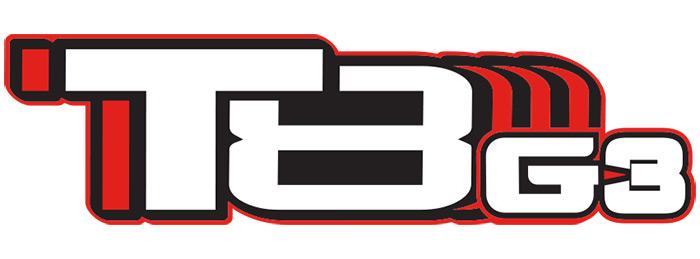 Tekin T8 GEN3 - Motori brushless da competizione 1/8