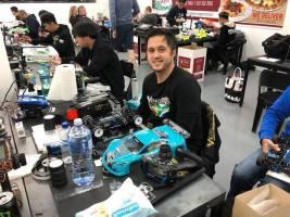 IFMAR TC Worlds 2018: risultati delle qualifiche!