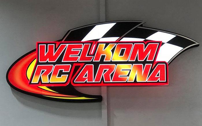 IFMAR TC Worlds 2018
