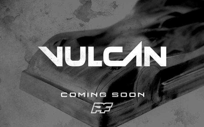 Vulcan Pro10