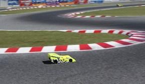 Segui in diretta gli europei EFRA 1/10 pista: Qualifiche e SuperPole dal vivo!