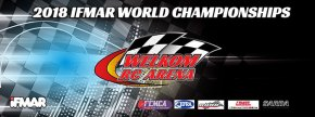 IFMAR Touring Car EP World Championship 2018
