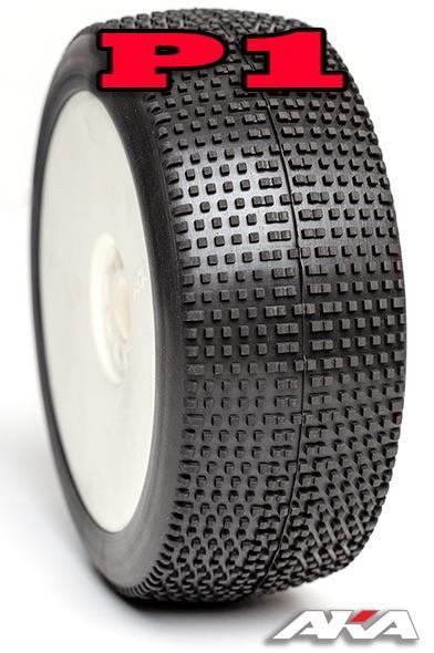 aka p1 tire