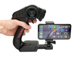 Tactic TTX300: Supporto per smartphone Luxury RC