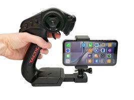 Tactic TTX300: Supporto per smartphone Luxury RC