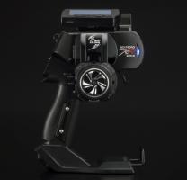 KO Propo: Nuovo radiocomando  EX-RR ST2