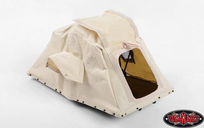 ARB Pilbara Rooftop Tent
