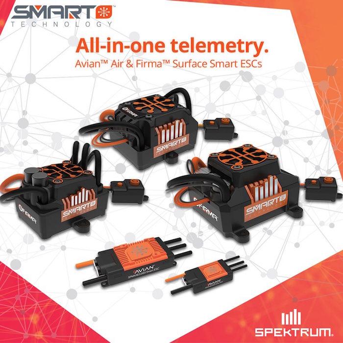 Smart Technology Firma