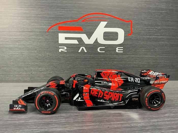 ER-20