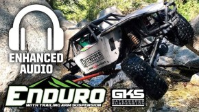 Element RC: nuovo video Enduro Gatekeeper!