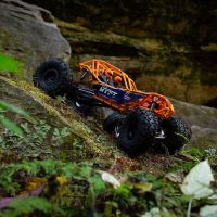Axial: RBX10 Ryft Smart Rock Bounce in scala 1/10
