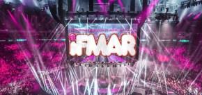IFMAR cancella i campionati del mondo 2021