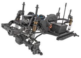 Element RC: Enduro Builder's Kit 2