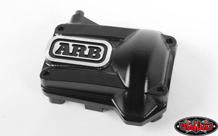 RC4WD ARB