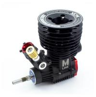 Ultimate Racing M3X .21 Off-Road Engine - Modelix