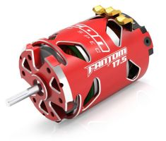 Fantom Racing: Icon Brushless Motors
