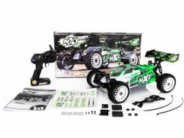 Hobbytech Spirit NXT EP 2.0 LiPo 6S Buggy RTR