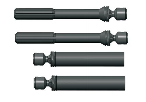 Gen8 Scaler