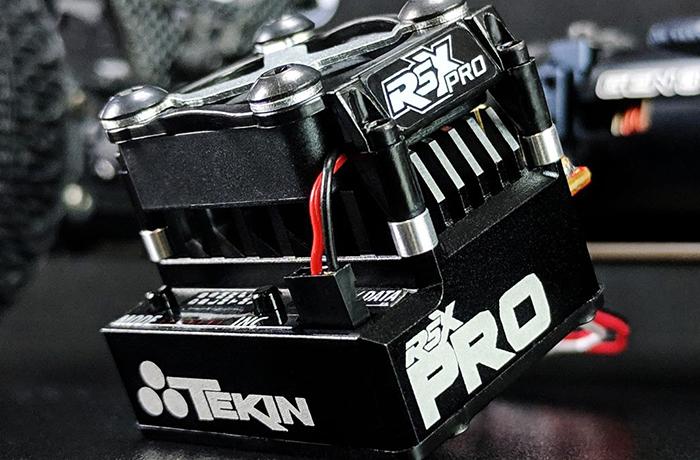 RSX Pro