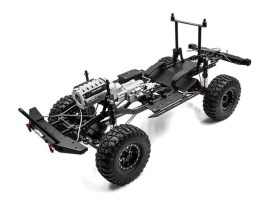 Xtra Speed XS02 V8 1/10th Scale Crawler Kit