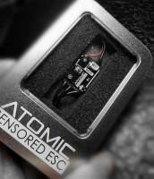 Atomic Sensor ESC for Mini-Z 1:28 or 1:24 Cars