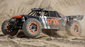 Losi DBXL-E 2.0 4WD 1/5th Scale Desert Buggy RTR