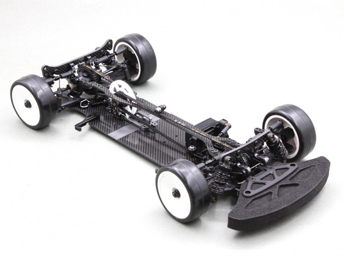 RX-10SR 2.0