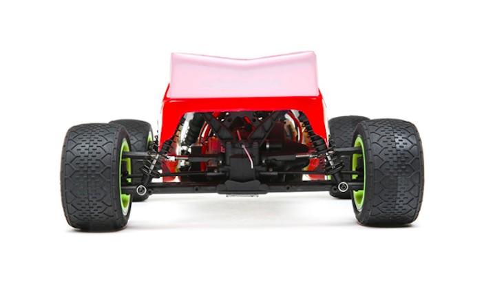 Mini-T 2.0