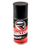 RUDDOG: Cyanoacrylate accelerator Spray 150ml