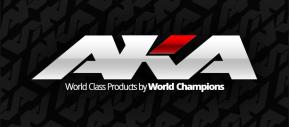 Horizon Hobby acquires AKA Racing
