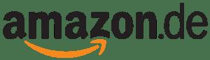 Amazon Affiliate Link für Hobbyquerschnitt