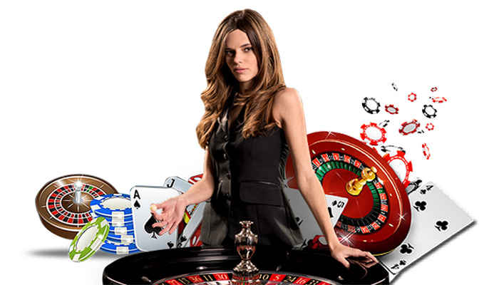Trik Dan Tips Main Casino Online