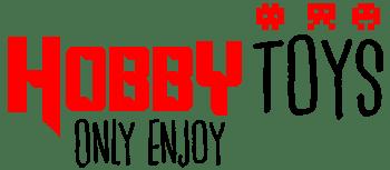 HobbyToys
