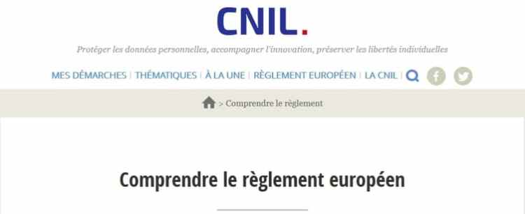 https://www.cnil.fr/fr/comprendre-le-reglement-europeen