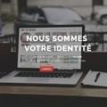 https://www.demohwc.fr