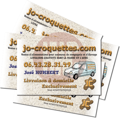 Jeu-de-Carte-de-visite-JC_HWC