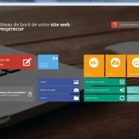 WebAcappella Responsive Creator Beta 0.9.1 -> 1.4.28 (Maj 16-06-18)