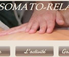 Lequeux-Somato-Relaxologue – Nouveau site