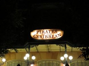 Gotta see Pirates