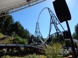 Conquered Full Throttle yet again - that loop is insane