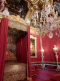 I believe this is the King's bedroom