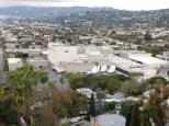 Prospect Studios in Los Feliz