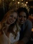 Nicki & Rekha