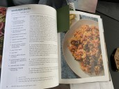 Awesome new Instapot recipe