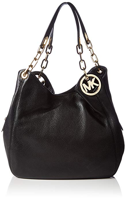 Michael Kors Women's Fulton Tote Bag