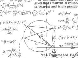 球の体積、表面積