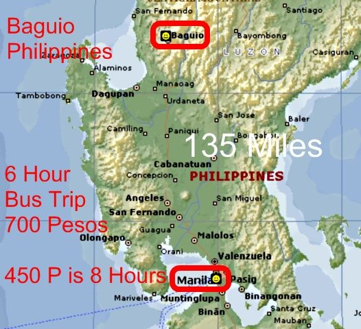 https://i2.wp.com/www.hobotraveler.com/b-photos01/211-548-map-to-baguio-philippines.jpg