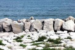 Venedig: Die Wasserstadt und das Drumherum