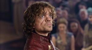 Tyrion fera encore des siennes dans la nouvelle saison !