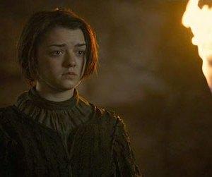 """Game Of Thrones saison 5 : Episode 3, la vidéo promo d' """"High Sparrow"""" dévoilée !"""